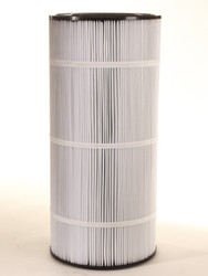 Spa Filter Baleen: AK-70004, OEM: 175652, 173580, Pleatco: PDM90, Unicel: C-8402, Filbur: FC-1971
