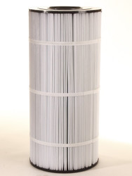 Spa Filter Baleen: AK-70003, OEM: 175689, 173579, Pleatco: PDM75, Unicel: C-8401, Filbur: FC-1970