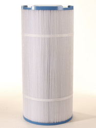 Spa Filter Baleen: AK-7001, OEM: 6540-482, Pleatco: PSD125, Unicel: C-8320, Filbur: FC-2750