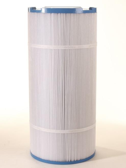 Spa Filter Baleen: AK-7001, OEM: 6540-482, Pleatco: PSD125, Unicel: C-8320, Filbur: FC-2750