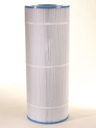 Spa Filter Baleen: AK-7017, OEM: CCX1750RE, Pleatco: PXST175, Unicel: C-8317, Filbur: FC-1294