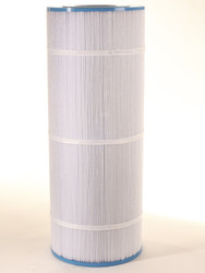 Spa Filter Baleen: AK-70016, OEM: CCX1500RE, Pleatco: PXST150, Unicel: C-8316, Filbur: FC-1286