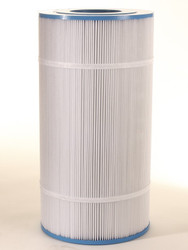 Spa Filter Baleen: AK-70014, OEM: CCX1000RE, Pleatco: PXST100, Unicel: C-8311, Filbur: FC-1285