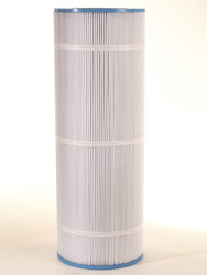 Spa Filter Baleen: AK-6091, OEM: 17-2811, 17-4984, Pleatco: PFAB100-4, Unicel: C-7699, Filbur: FC-1950