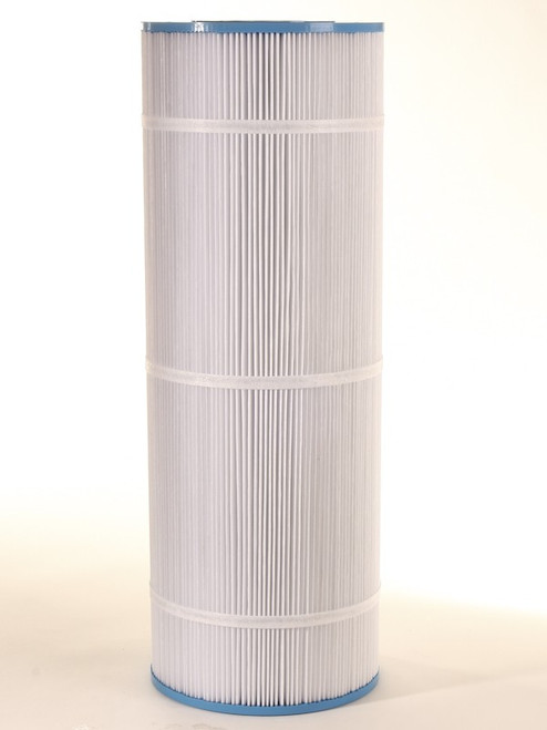 Spa Filter Baleen: AK-6091, OEM: 17-2811, 17-4984, Pleatco: PFAB100-4, Unicel: C-7699, Filbur: FC-1950
