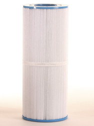 Spa Filter: AK-3054, Pleatco: PDS45, Unicel: C-4311, Filbur: FC-2394