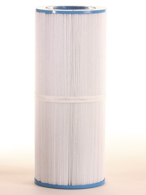 Spa Filter: AK-3054, Pleatco: PDS45, Unicel: C-4311, Filbur: FC-2394