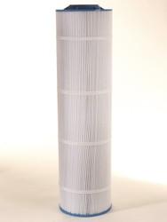 Spa Filter Baleen: AK-60901, OEM: SC/TC 155, Pleatco: PH155-4, Unicel: C-7697, Filbur: FC-6115