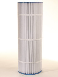 Spa Filter Baleen: AK-6089, OEM: 17-4981, 17-2811, Pleatco: PFAB80, Unicel: C-7680, Filbur: FC-1940