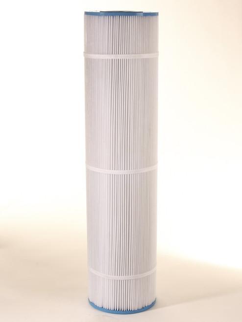 Spa Filter Baleen: AK-6086, OEM: 24240-0016, Pleatco: PPC75, Unicel: C-7677, Filbur: FC-2590