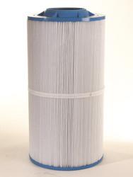 Spa Filter Baleen: AK-60839, OEM: SC/TC 75, Pleatco: PH75-4, Unicel: C-7674, Filbur: FC-6107