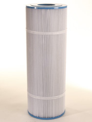 Spa Filter Baleen: AK-6082, OEM: CX500RE, Pleatco: PA50-4, Unicel: C-7656, Filbur: FC-1240