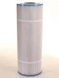 Spa Filter Baleen: AK-6082, OEM: CX500RE, Pleatco: PA50-4, Unicel: C-7656, Filbur: FC-1240