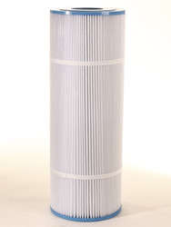 Spa Filter Baleen: AK-6081, OEM: 24241-0016, Pleatco: PPC50, Unicel: C-7652, Filbur: FC-2580
