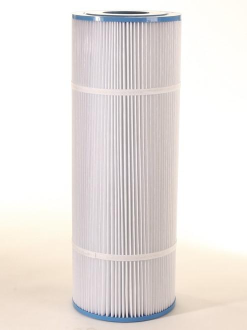 Spa Filter Baleen: AK-6081, OEM: 24241-0016, Pleatco: PPC50, Unicel: C-7652, Filbur: FC-2580