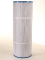 Spa Filter Baleen: AK-6080, OEM: 07-0654, Unicel: C-7651, Filbur: FC-2140