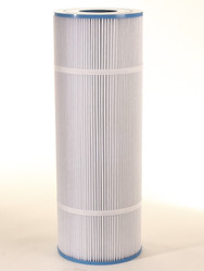 Spa Filter Baleen: AK-6079, OEM: R173409, 27-079, Pleatco: PA50-4, Unicel: C-7650, Filbur: FC-0620