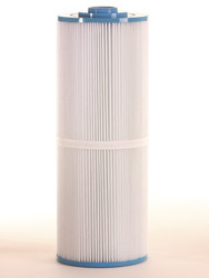 Spa Filter Baleen:  AK-30059, OEM:  17-2653, Pleatco:  PRB25-IN-TC , Unicel:  C-4321 , Filbur: FC-2372