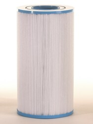 Spa Filter Baleen:  AK-3015, OEM:  17-2482, 817- 3501, 25393, Pleatco:  PRB35-IN , Unicel:  C-4335 , Filbur: FC-2385