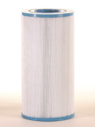 Spa Filter Baleen:  AK-3018, Pleatco:  PST45 , Unicel:  C-4345 , Filbur: FC-2660