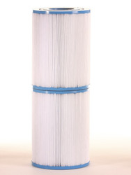 Spa Filter Baleen:  AK-3026, OEM:  17-2464, 817-5010, Pleatco:  PRB25SF-PAIR , Unicel:  C-4405 , Filbur: FC-2387