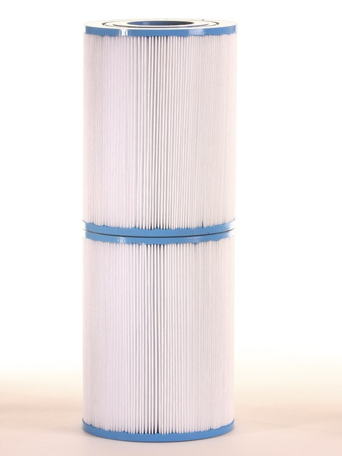 Spa Filter Baleen:  AK-3026, OEM:  17-2464, 817-5010, Pleatco:  PRB25SF-PAIR , Unicel:  C-4405 , Filbur: FC-2387