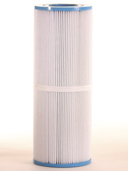 Spa Filter Baleen:  AK-3047, OEM:  17-2325, Pleatco:  PRB25-IN-4 , Unicel:  C-4625 , Filbur: FC-2370