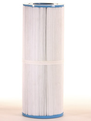 Spa Filter Baleen:  AK-3048, Pleatco:  PRB37-IN-4 , Unicel:  C-4637 , Filbur: FC-2380