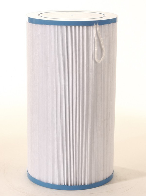 Spa Filter Baleen:  AK-4001, Pleatco:  PJW50 , Unicel:  C-5300 , Filbur: FC-1320