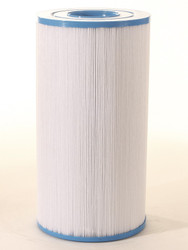 Spa Filter Baleen:  AK-40042, OEM:  173584, 817- 0014, Pleatco:  PLBS50 , Unicel:  C-5345 , Filbur: FC-2970