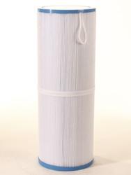 Spa Filter Baleen:  AK-4005, OEM:  20044, 370- 0236, Pleatco:  PPM50TC , Unicel:  C-5346 , Filbur: FC-3638