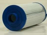 Spa Filter Baleen:  AK-4007, Pleatco:  PLW50-4 , Unicel:  C-5350 , Filbur: FC-3101