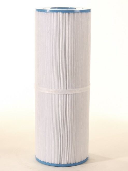 Spa Filter Baleen:  AK-40081, OEM:  173600, 817- 0015, Pleatco:  PLBS75 , Unicel:  C-5374 , Filbur: FC-2971