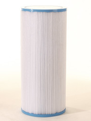 Spa Filter Baleen:  AK-4016, OEM:  20045, 370- 0215, Pleatco:  PPM35TC , Unicel:  C-5423 , Filbur: FC-3623