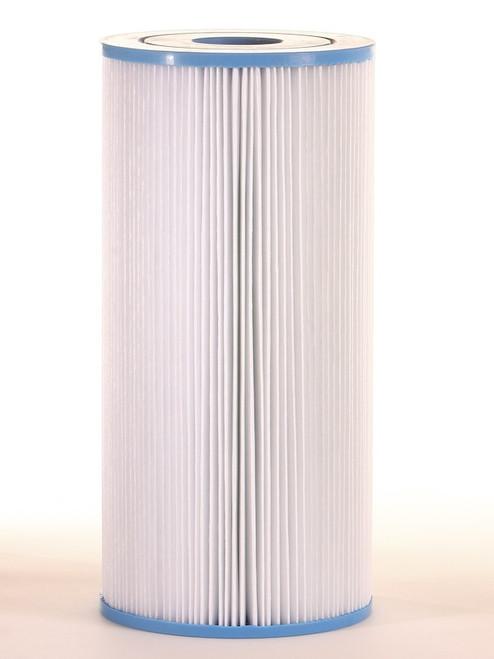 Spa Filter Baleen:  AK-4017, OEM:  27-072 , Unicel:  C-5426 , Filbur: FC-2011