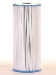 Spa Filter Baleen:  AK-4025, OEM:  27-077 , Unicel:  C-5622 , Filbur: FC-2015