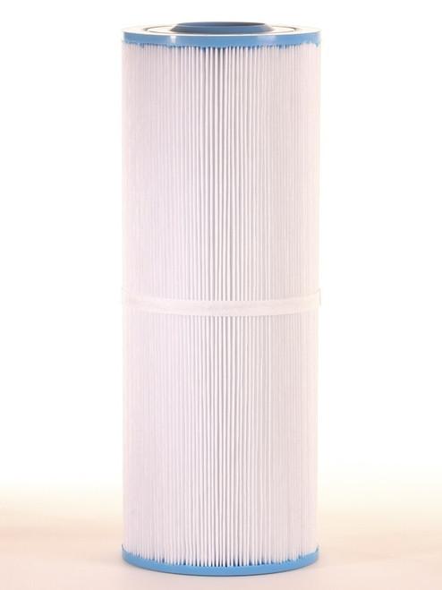 Spa Filter Baleen:  AK-4031, OEM:  42-3533-00-R, Pleatco:  PJ37-IN-4 , Unicel:  C-5635 , Filbur: FC-1437