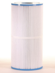 Spa Filter Baleen:  AK-50013, OEM:  817-0018, Pleatco:  PWWDFX75 , Unicel:  C-6375
