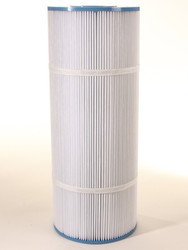 Spa Filter Baleen:  AK-5004, OEM:  84-92029, Pleatco:  PAQ75 , Unicel:  C-6408 , Filbur: FC-6210