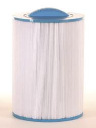 Spa Filter Baleen:  AK-5008, OEM:  PTL50W-SV, Unicel:  C-6450