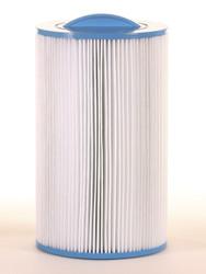 Spa Filter Baleen:  AK-5014 , Unicel:  C-6605 , Filbur: FC-3075