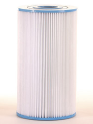 Spa Filter Baleen:  AK-5022, Pleatco:  PG45 , Unicel:  C-6645 , Filbur: FC-3093