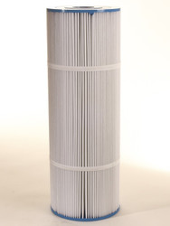 Spa Filter Baleen:  AK-5023, Pleatco:  PSD50 , Unicel:  C-6650 , Filbur: FC-2725