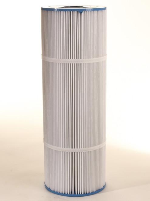 Spa Filter Baleen:  AK-5023, Pleatco:  PSD50 , Unicel:  C-6650 , Filbur: FC-2725