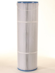 Spa Filter Baleen:  AK-5024, OEM:  312-1003, Pleatco:  PD60-4 , Unicel:  C-6659 , Filbur: FC-4002