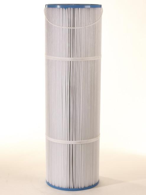 Spa Filter Baleen:  AK-5024, OEM:  312-1003, Pleatco:  PD60-4 , Unicel:  C-6659 , Filbur: FC-4002