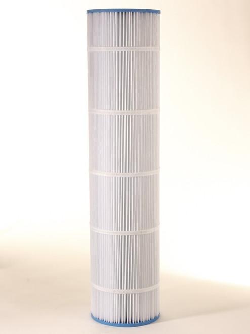 Spa Filter Baleen:  AK-5025, OEM:  23-2297-01, Pleatco:  PJ60-4 , Unicel:  C-6660 , Filbur: FC-1445