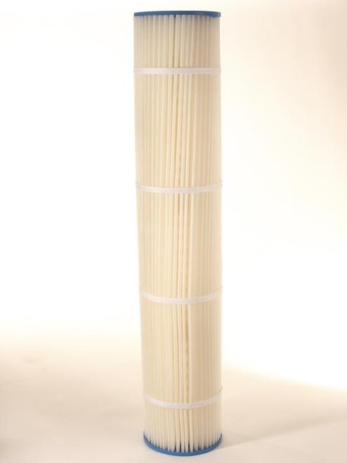 Spa Filter Baleen:  AK-5040, OEM:  178656 , Unicel:  C-6900 , Filbur: FC-1963