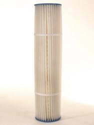 Spa Filter Baleen:  AK-5045, OEM:  178655 , Unicel:  C-6980 , Filbur: FC-1962