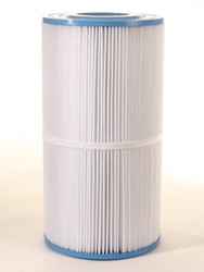 Spa Filter Baleen:  AK-60030, OEM:  42-3724-09, Pleatco:  PJB40 , Unicel:  C-7304 , Filbur: FC-1450